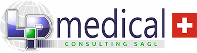 LP Medical Consulting